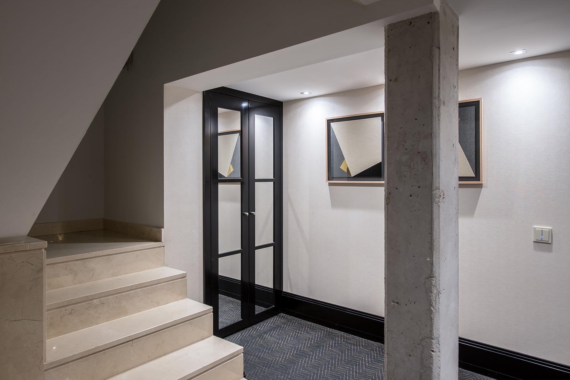 Arquitecto de interiores madrid fotografa de e la - Decoradores de interiores madrid ...