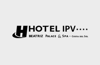 logo-IPV