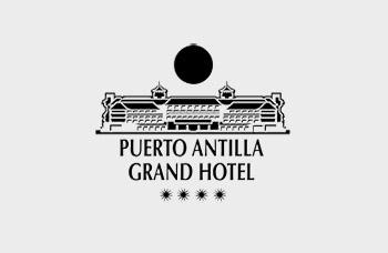 adolfo-gosálvez-fotógrafo-de-hoteles-puerto-antilla-grand-hotel