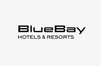 logo-bluebay