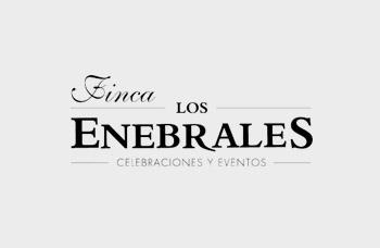 logo-losenebrales
