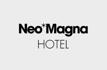 logo-neomagna