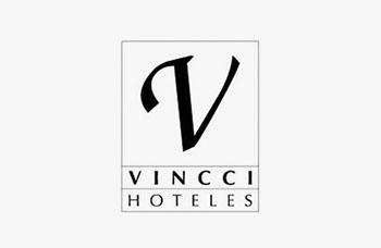 logo-vincci-hoteles