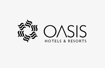 oasis-hotele-resorts-adolfo-gosalvez