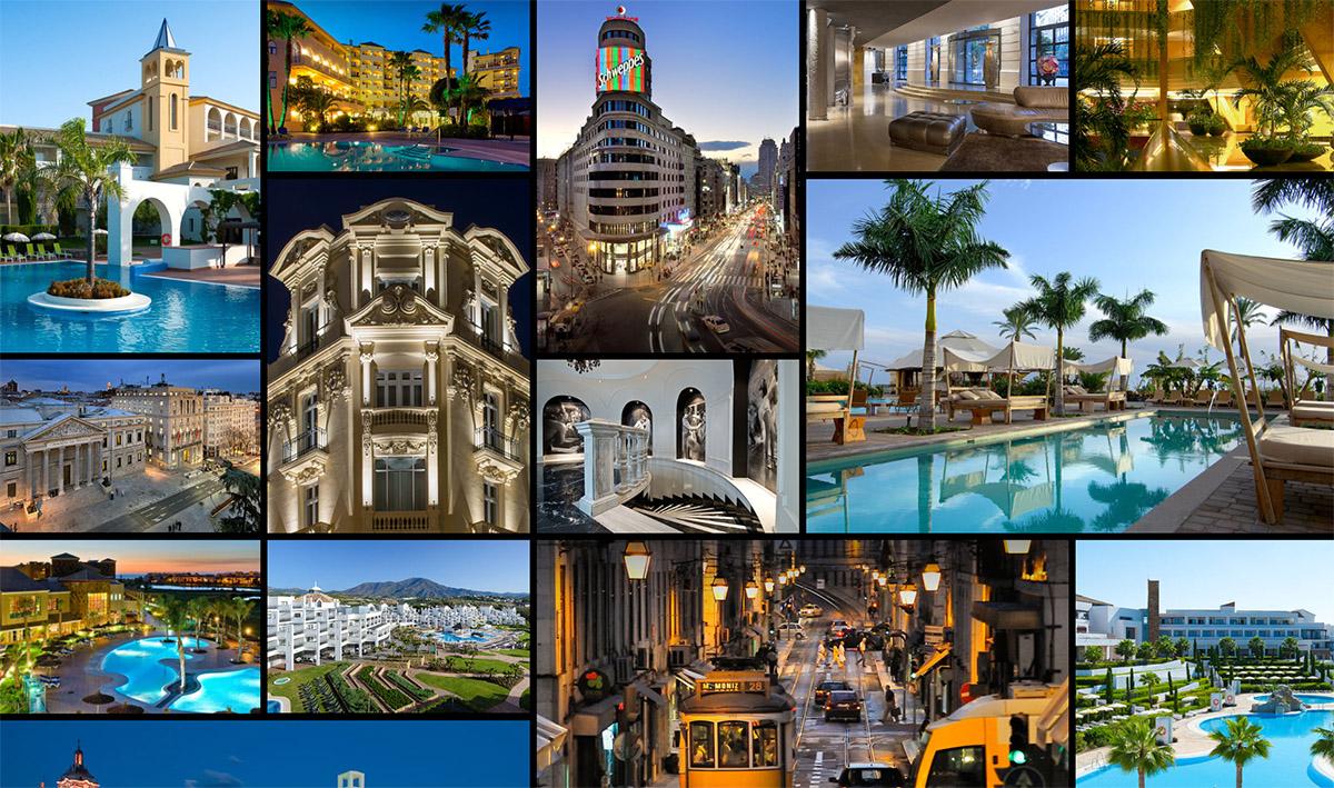 hoteles03