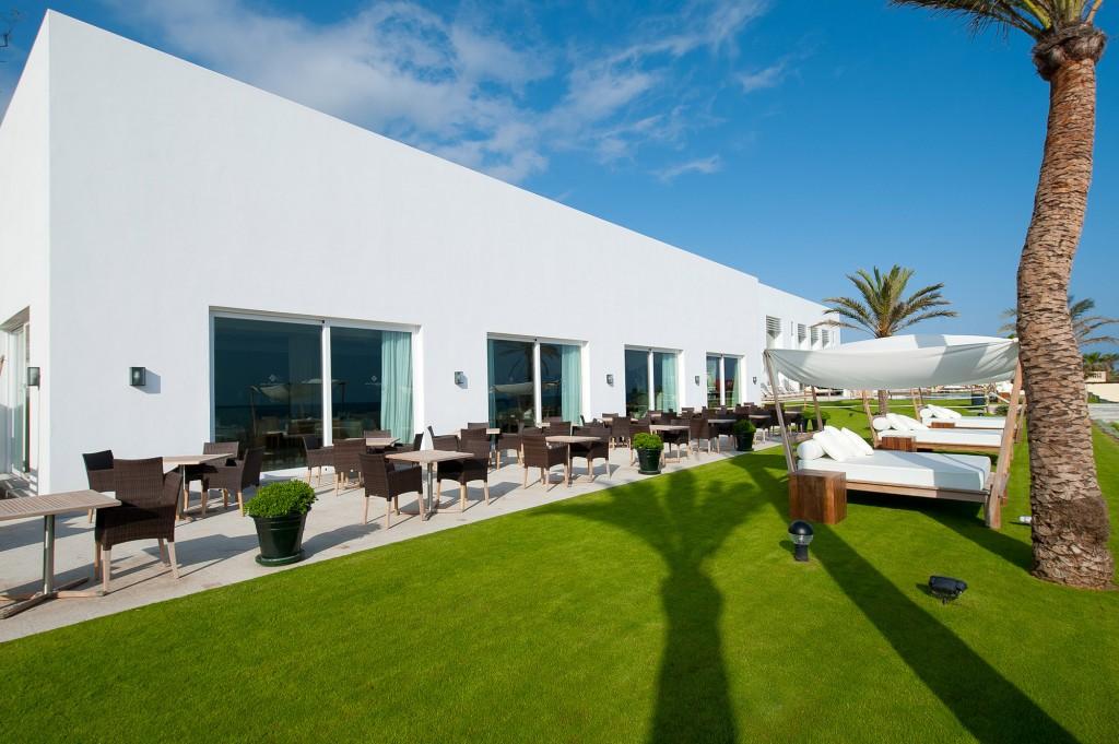 BEACH CLUB & HOTEL ESTRELLA DEL MAR 5*, MARBELLA | Adolfo Gosálvez ...: www.adolfogosalvez.es/album/beach-club-estrella-del-mar-5-marbella...