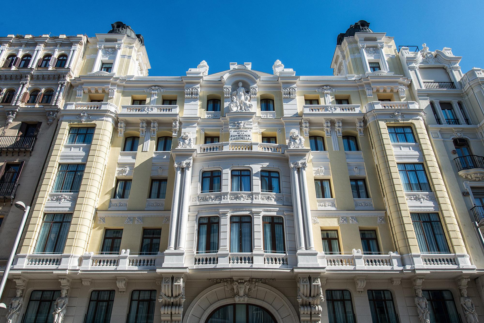 hotel-vincci-the-mint-madrid-adolfo-gosalvez-photography