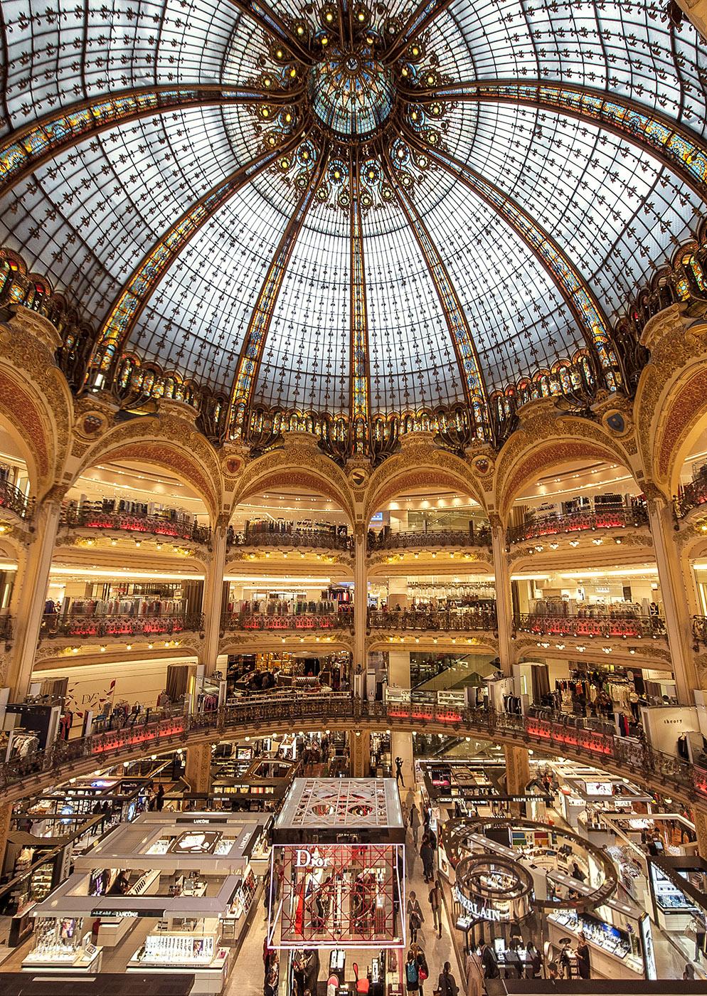 hotel-banke-paris-by-adolfo-gosalvez