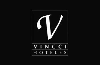 01-vincci