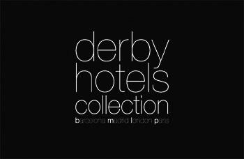 02-derby