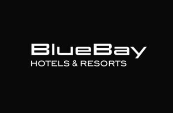 03-bluebay