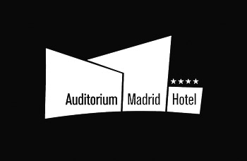 09-auditorium