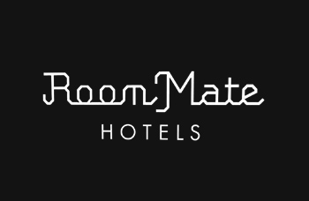 logo-room-mate