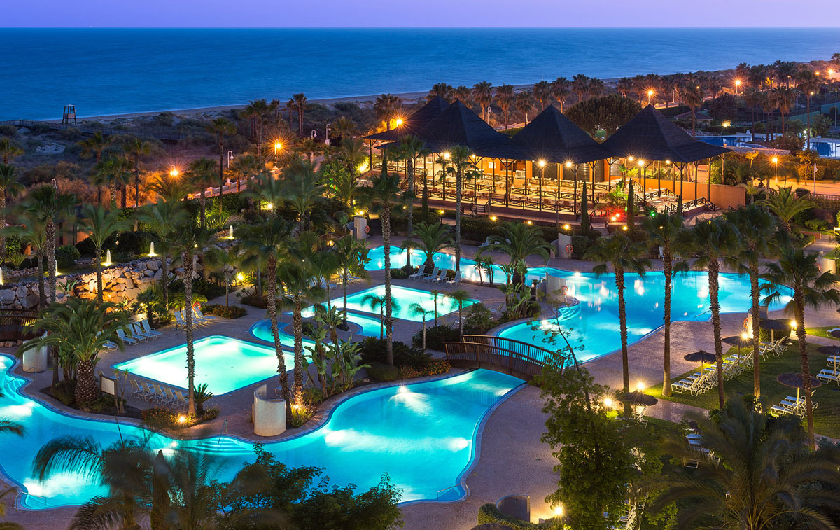 puertoantilla-grand-hotel-adolfo-gosalvez