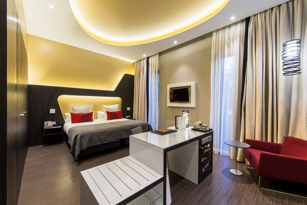 hotel-vincci-gala-barcelona-adolfo-gosálvez