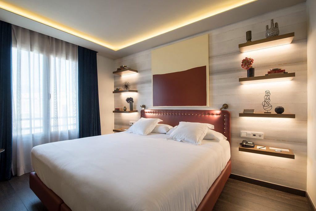 hotel-vincci-mae-barcelona-adolfo-gosálvez