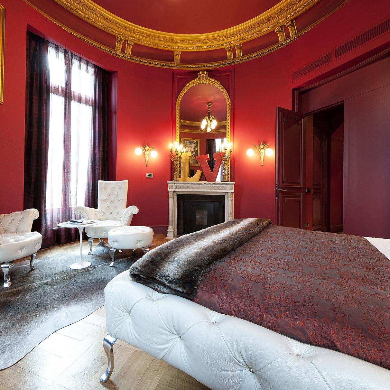 hotel-banke-paris-adolfo-gosalvez