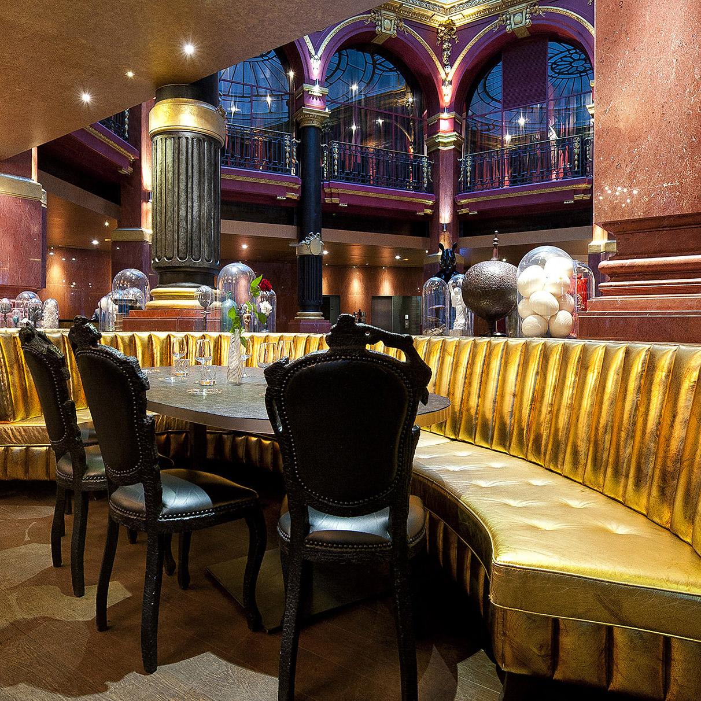 banke_restaurant