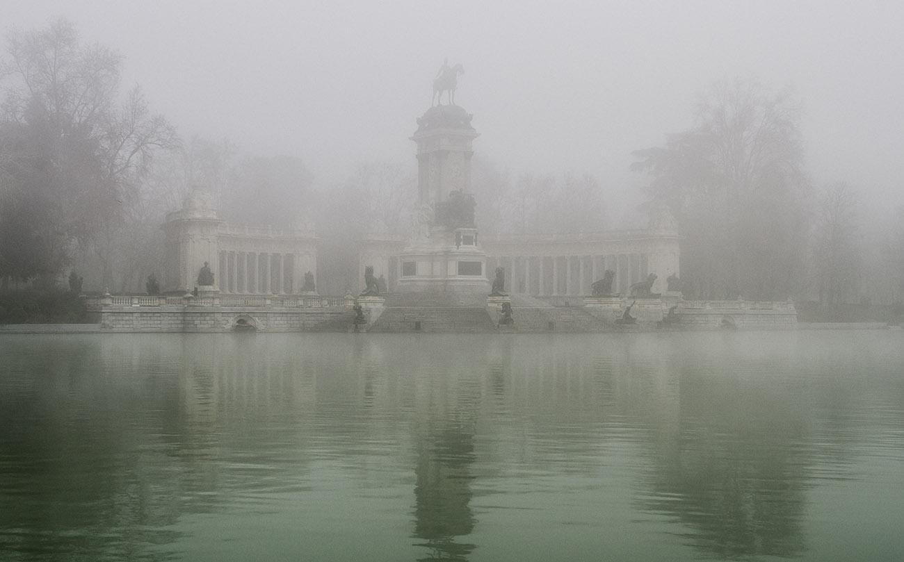 parque-del-retiro-madrid-adolfo-gosalvez-photography