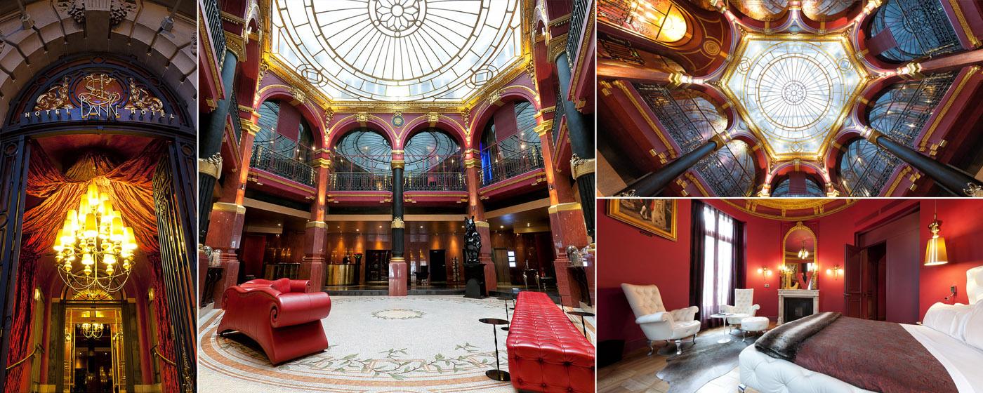 hotel3