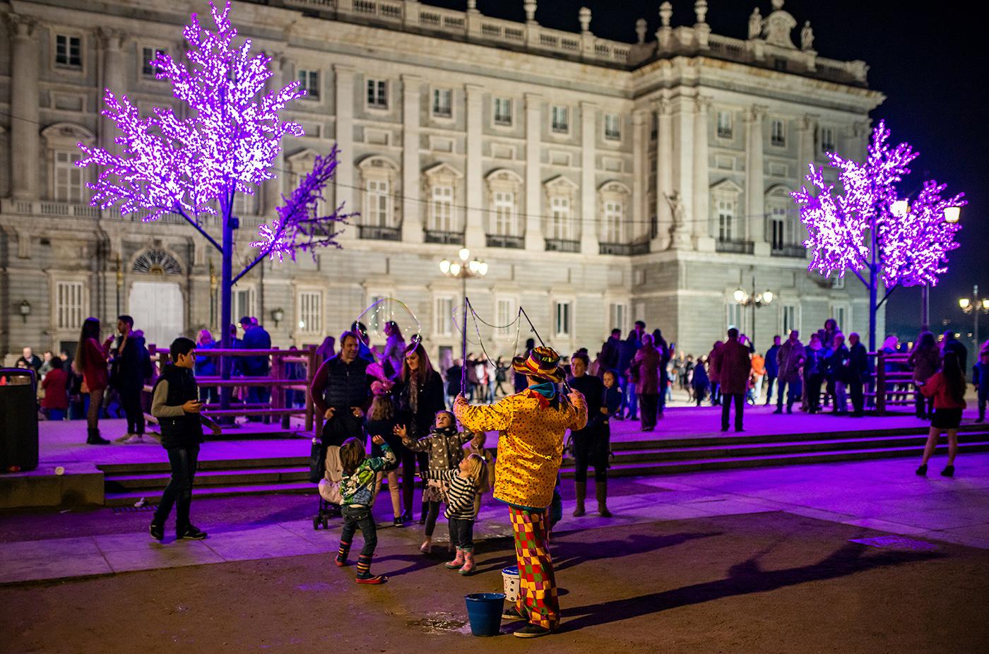 Navidad-Palacio-Real-Madrid-por-Adolfo-Gosálvez