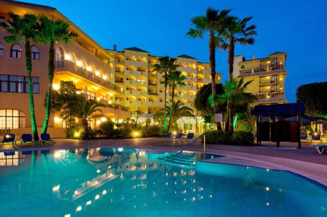 adolfo-gosálvez-fotógrafo-de-hoteles-hotel-ipv-palace-spa-fuengirola