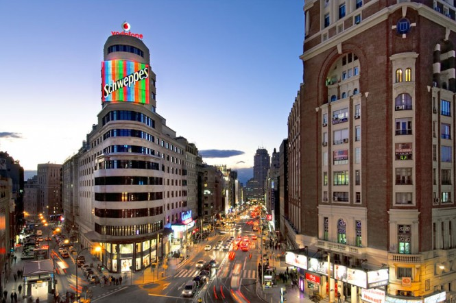 adolfo-gosálvez-fotógrafo-de-hoteles-hotel-vincci-capitol-madrid