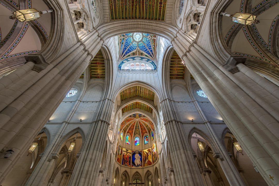 catedral-de-la-almudena-madrid-adolfo-gosalvez