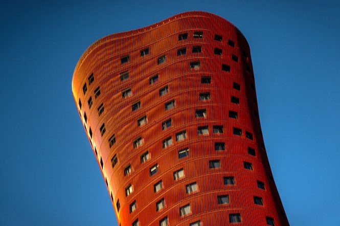 hotel-porta-fira-por-adolfo-gosalvez-photography