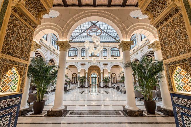 gran-hotel-miramar-málaga-adolfo-gosalvez