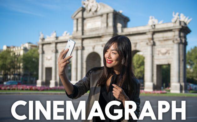 Cinemagraph-Adolfo-Gosálvez