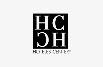 hoteles-center