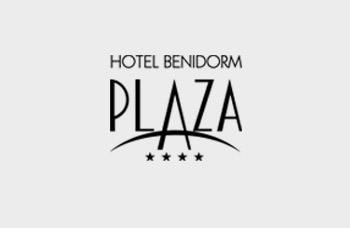 logo-Benidorm-plaza