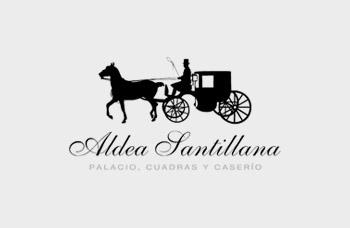 logo-aldea-santillana