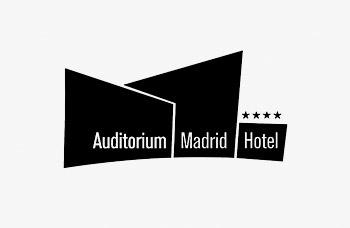 logo-auditorium-madrid-hotel