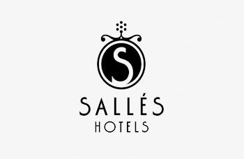 logo-salles-hoteles