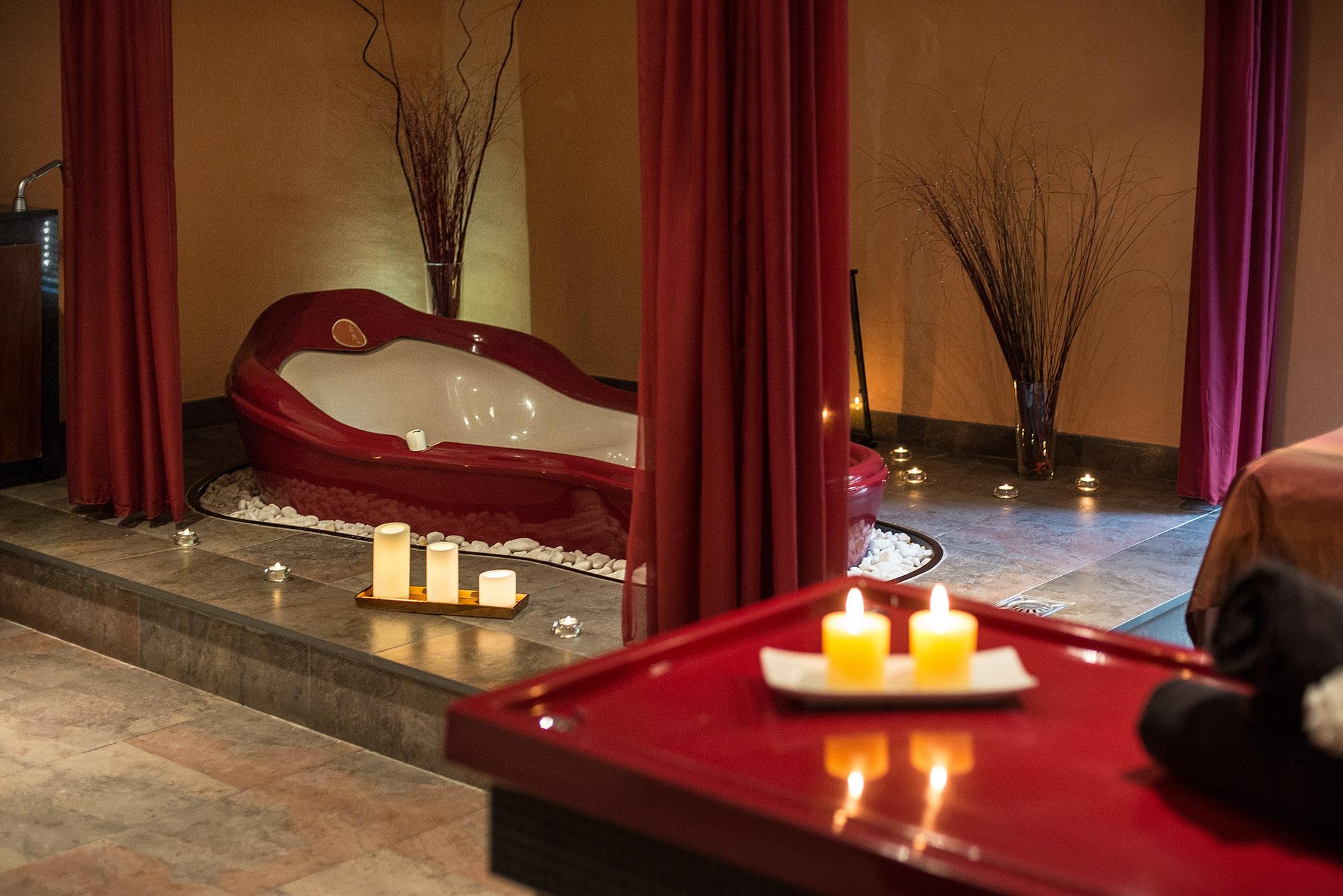 hotel-barceló-costa-ballena-cádiz-adolfo-gosálvez-photography
