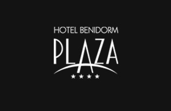 18-plaza