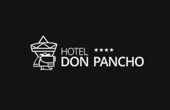 19-donpancho