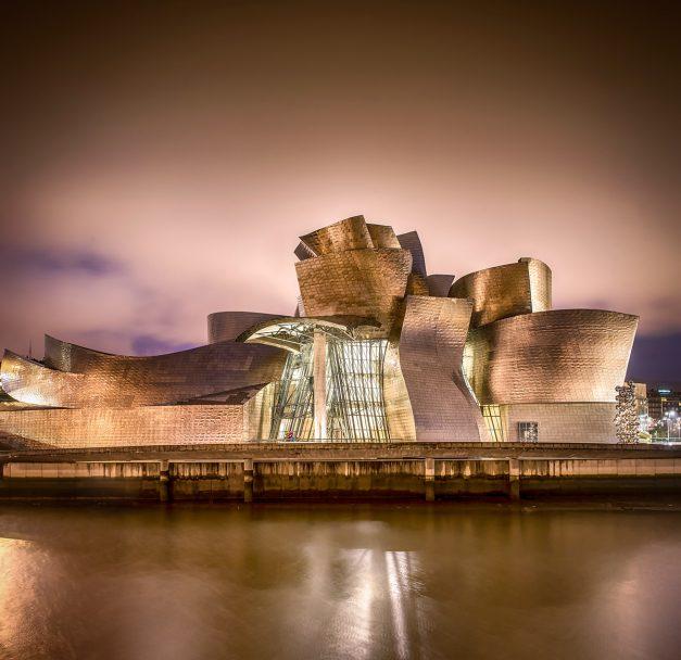 Museo-Guggenheim-Bilbao-pos-Adolfo-Gosálvez