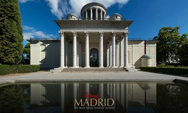 real-observatorio-astronomico-de-madrid