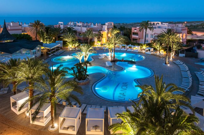 oliva-nova-beach-golf-resort-adolfo-gosalvez