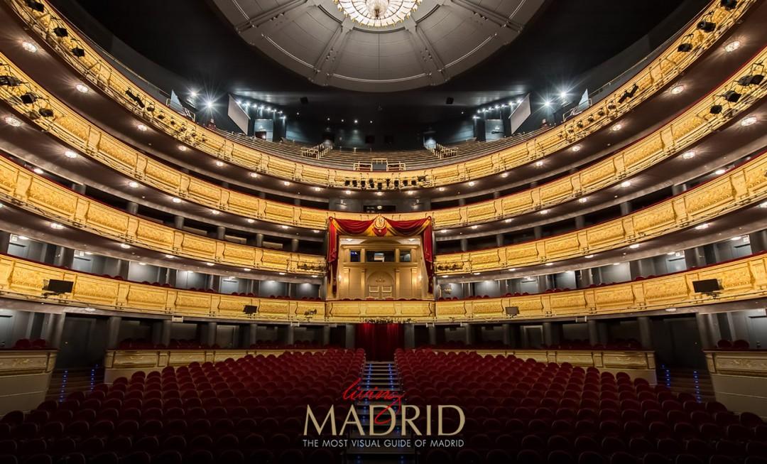 teatro-real-de-madrid-adolfo-gosalvez-photography